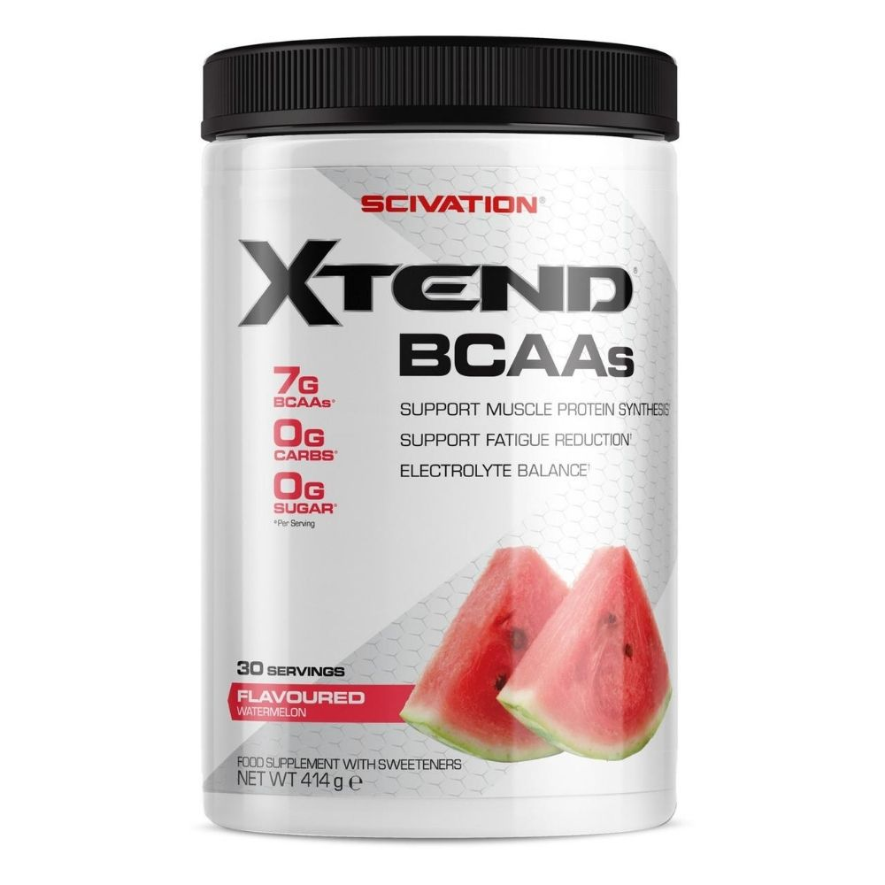 BCAA Scivation Xtend 420 g Арбуз